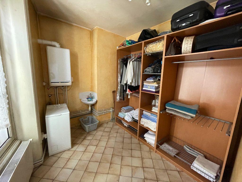 Appartement à vendre 4 102.75m2 à Vienne vignette-9