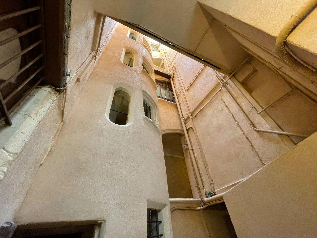 Appartement à vendre 4 102.75m2 à Vienne vignette-10