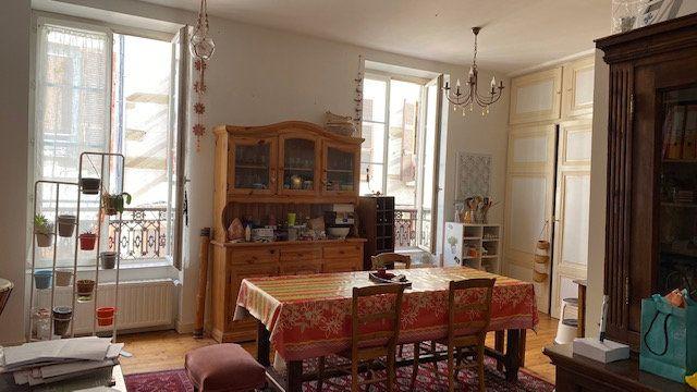 Appartement à vendre 5 112m2 à Vienne vignette-1