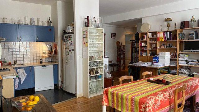 Appartement à vendre 5 112m2 à Vienne vignette-2