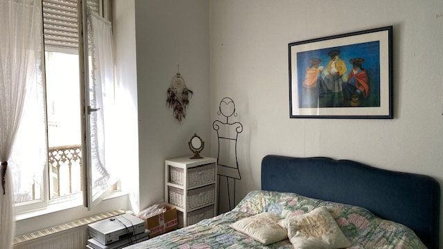 Appartement à vendre 5 112m2 à Vienne vignette-3