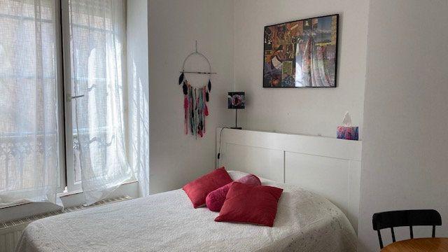 Appartement à vendre 5 112m2 à Vienne vignette-4