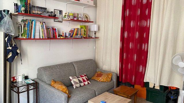 Appartement à vendre 5 112m2 à Vienne vignette-5