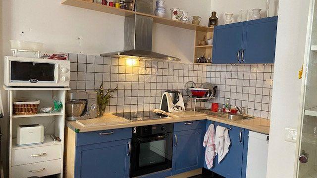 Appartement à vendre 5 112m2 à Vienne vignette-6