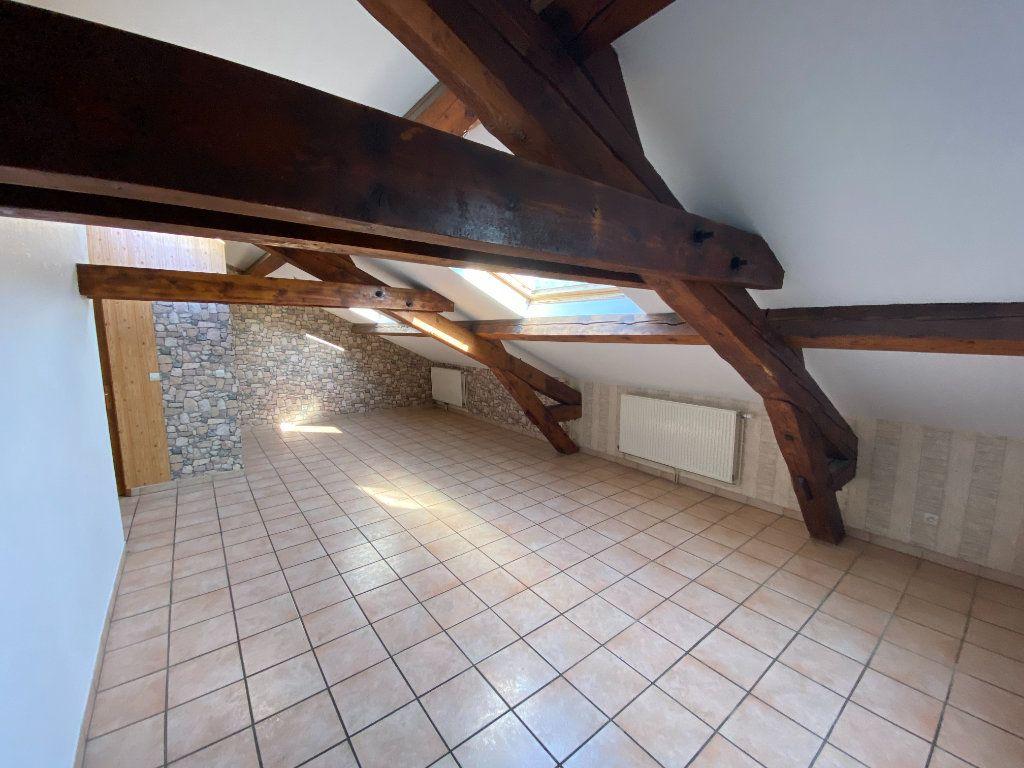 Appartement à vendre 3 62.08m2 à Vienne vignette-2