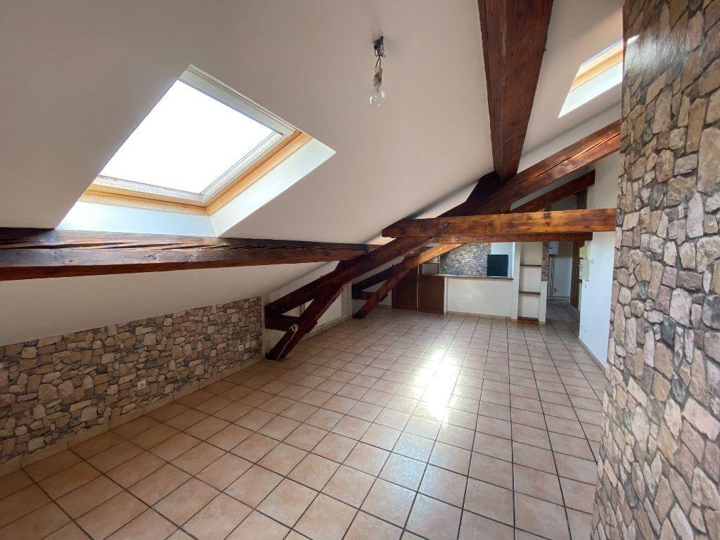 Appartement à vendre 3 62.08m2 à Vienne vignette-3