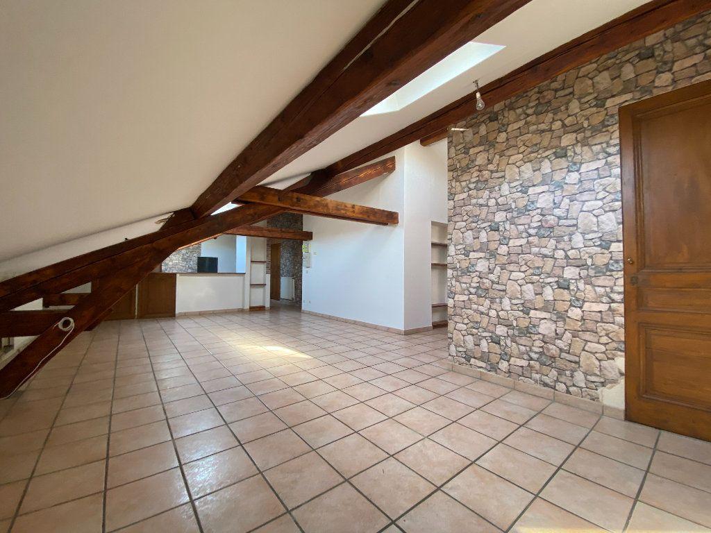 Appartement à vendre 3 62.08m2 à Vienne vignette-4