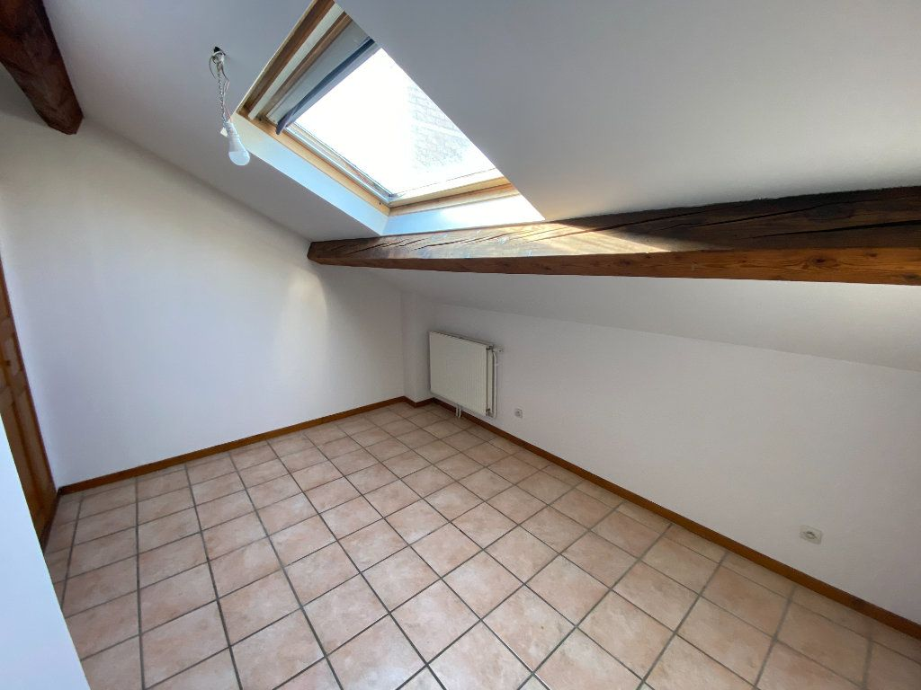 Appartement à vendre 3 62.08m2 à Vienne vignette-6