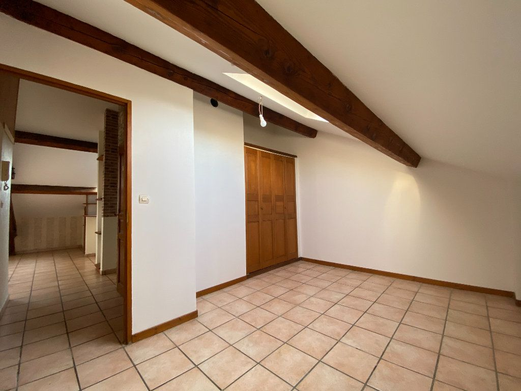 Appartement à vendre 3 62.08m2 à Vienne vignette-7