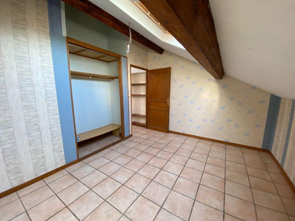 Appartement à vendre 3 62.08m2 à Vienne vignette-8