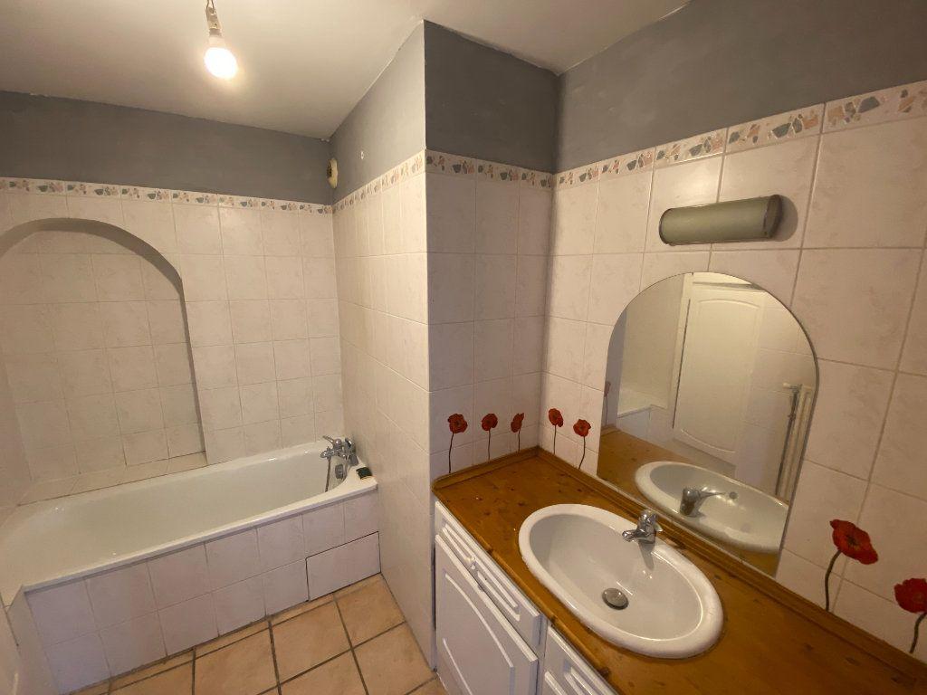 Appartement à vendre 3 62.08m2 à Vienne vignette-9