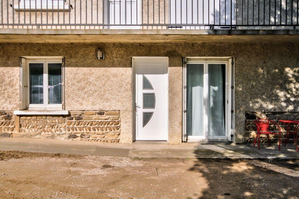 Appartement à vendre 4 122m2 à Saint-Sorlin-de-Vienne vignette-7