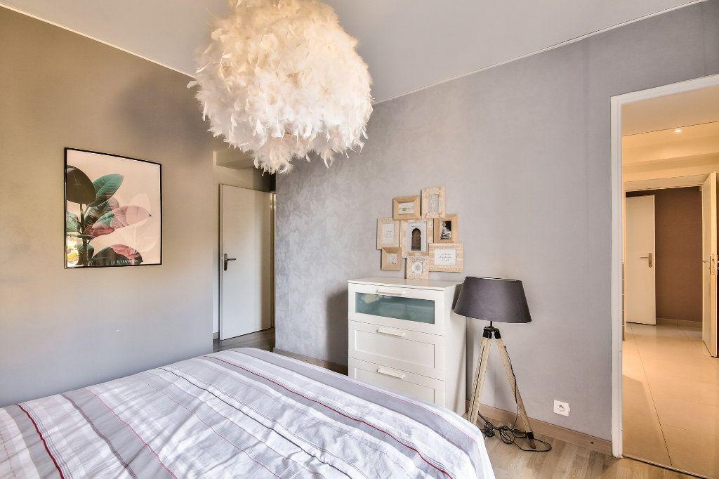 Appartement à vendre 4 122m2 à Saint-Sorlin-de-Vienne vignette-9