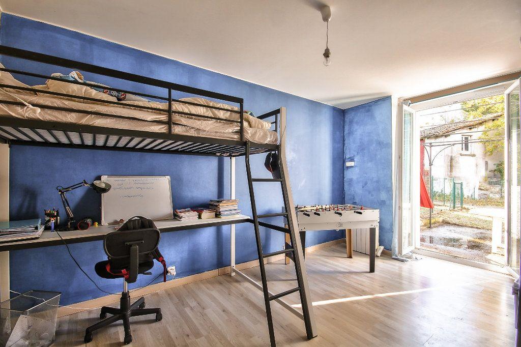 Appartement à vendre 4 122m2 à Saint-Sorlin-de-Vienne vignette-12