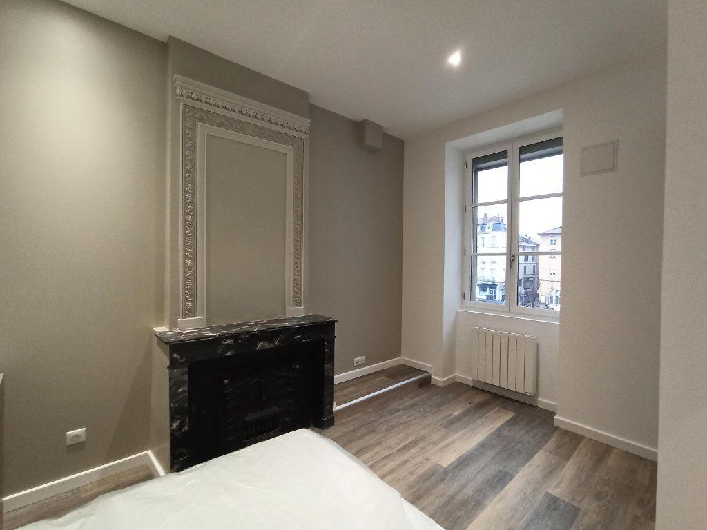 Appartement à louer 3 48.81m2 à Vienne vignette-4