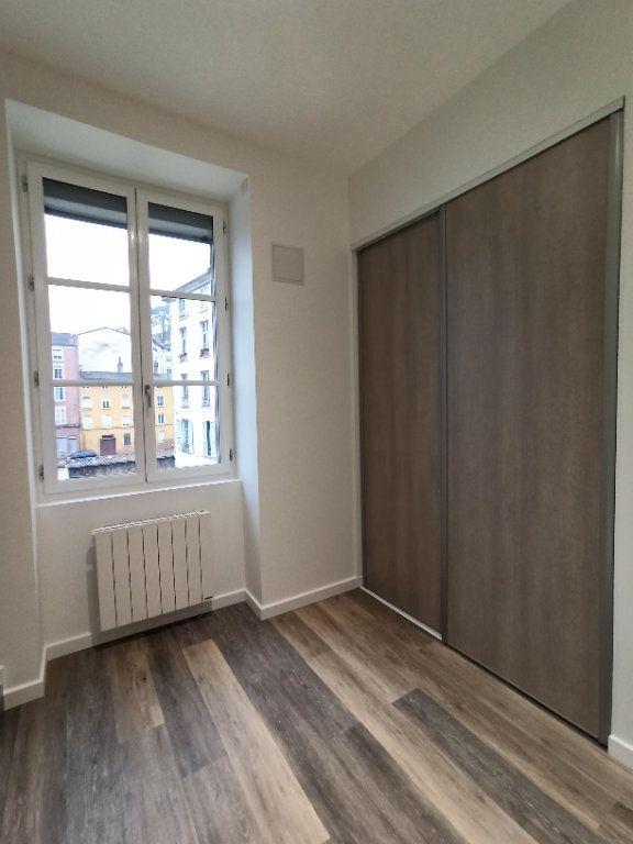 Appartement à louer 3 48.81m2 à Vienne vignette-5