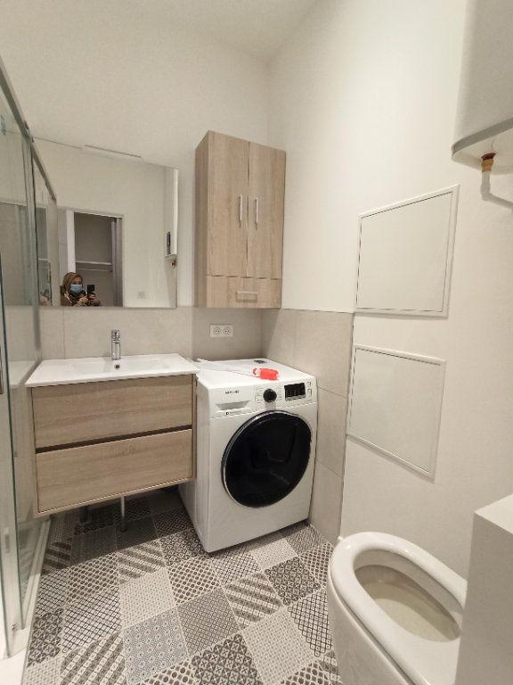 Appartement à louer 3 48.81m2 à Vienne vignette-10