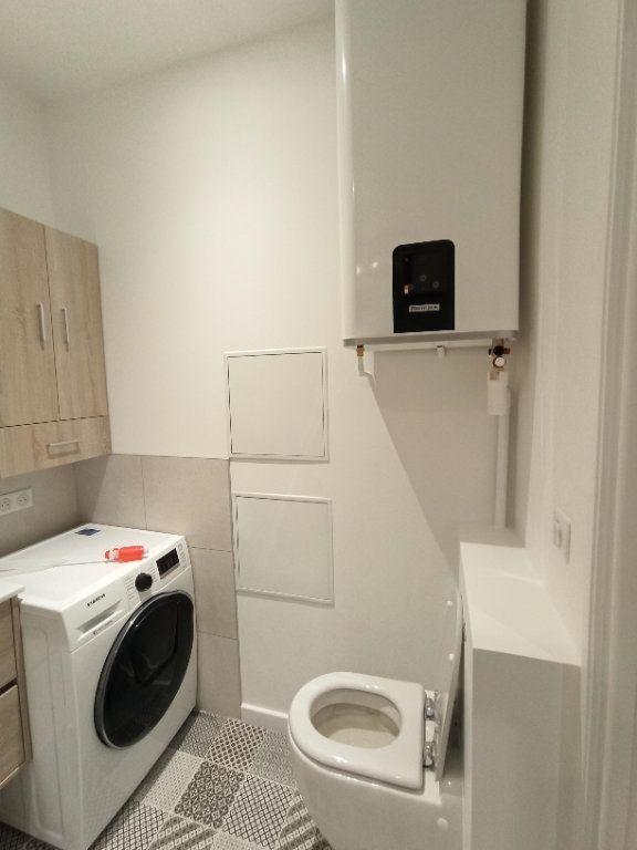 Appartement à louer 3 48.81m2 à Vienne vignette-11