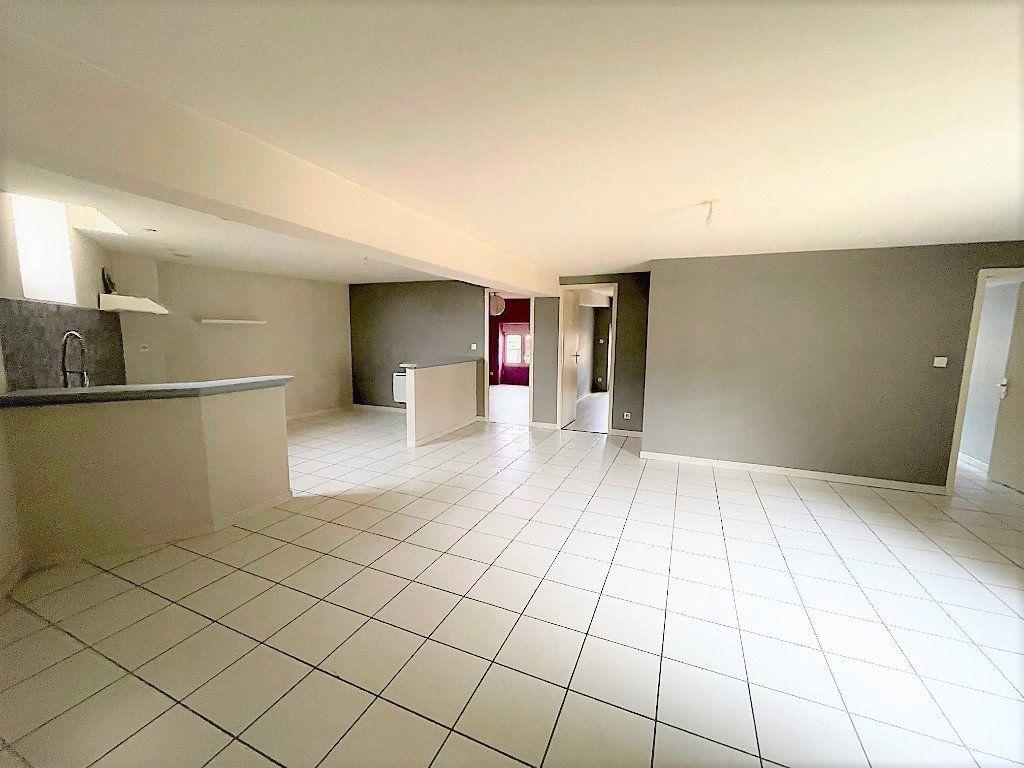 Appartement à vendre 3 72m2 à Vienne vignette-2