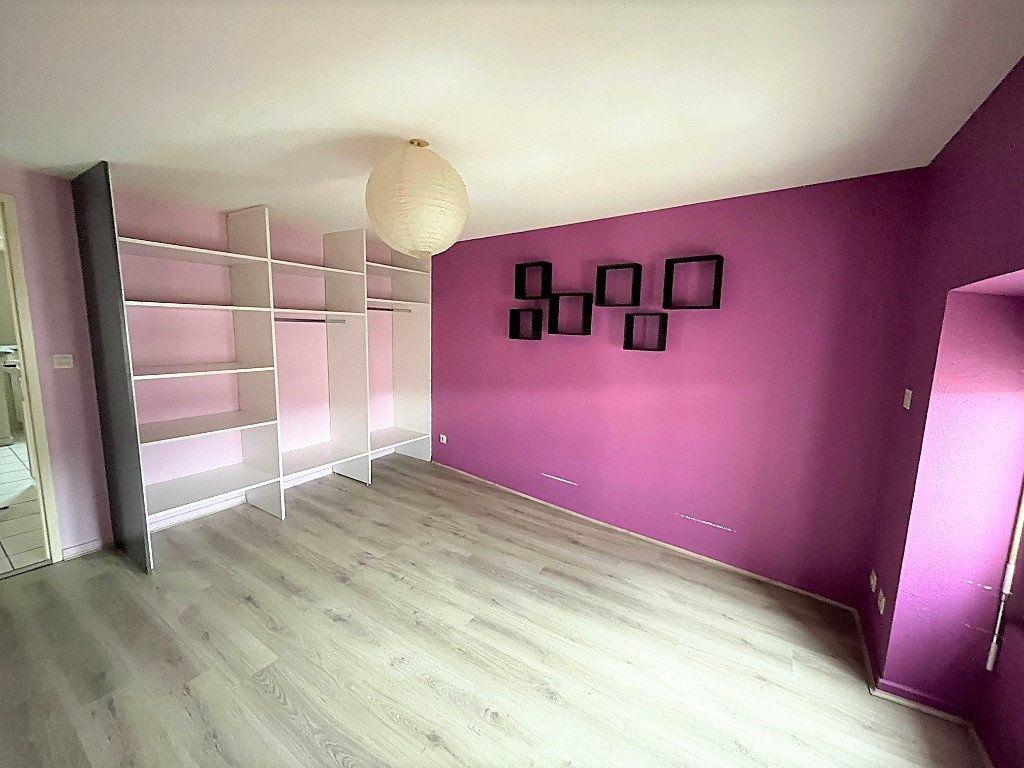 Appartement à vendre 3 72m2 à Vienne vignette-4