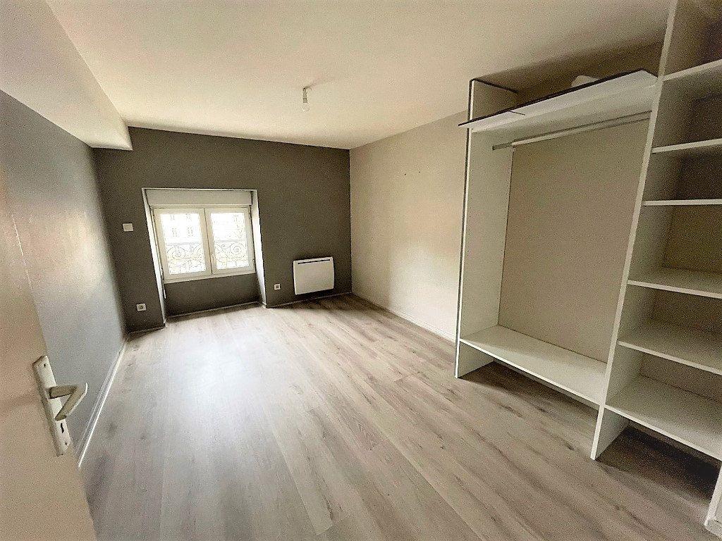 Appartement à vendre 3 72m2 à Vienne vignette-5