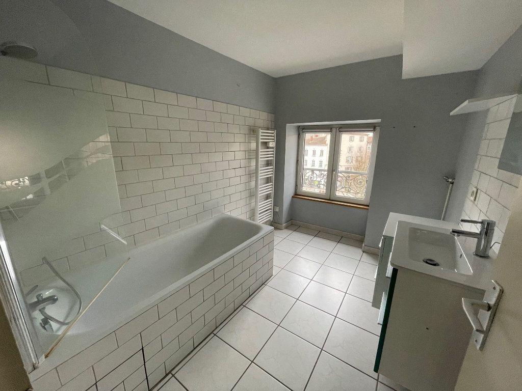 Appartement à vendre 3 72m2 à Vienne vignette-6