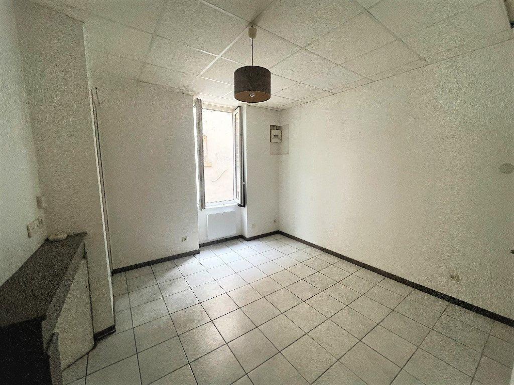 Appartement à vendre 1 19m2 à Vienne vignette-2