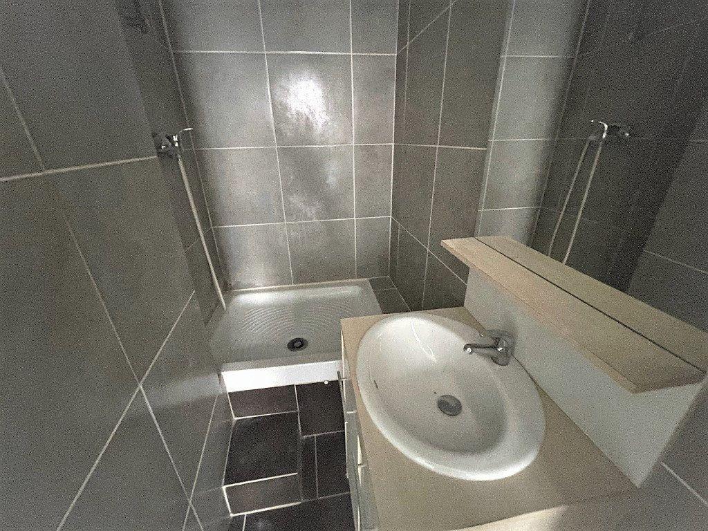 Appartement à vendre 1 19m2 à Vienne vignette-4
