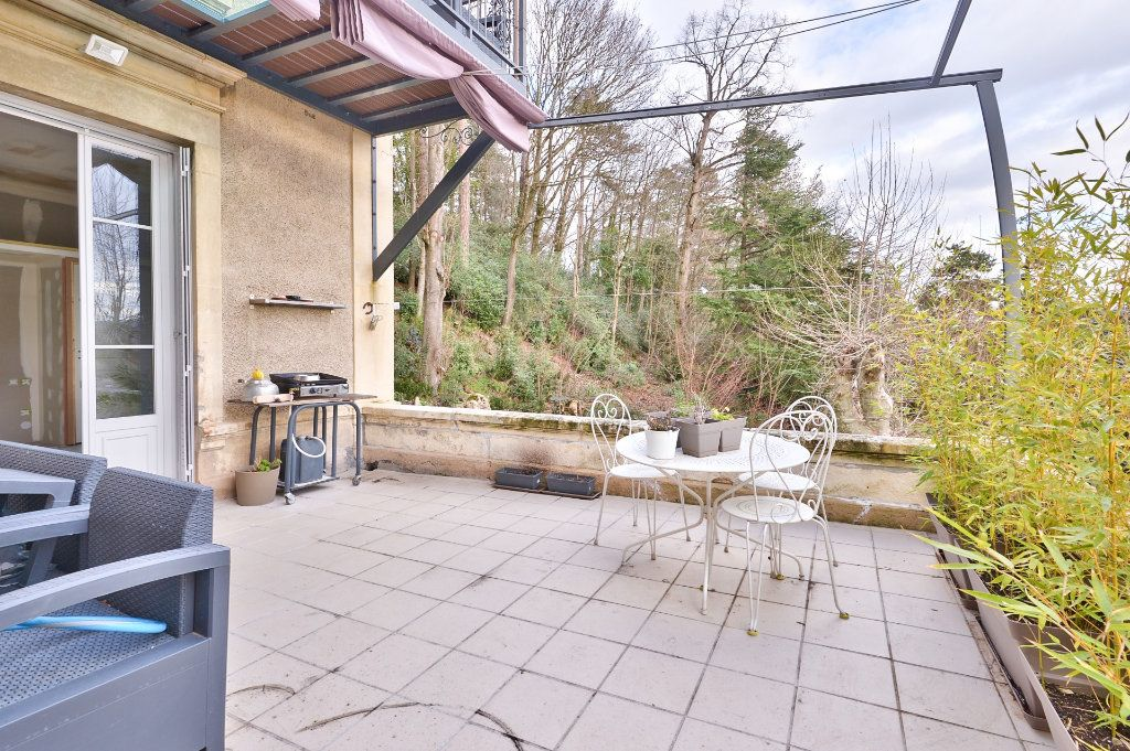 Appartement à vendre 11 240m2 à Seyssuel vignette-5