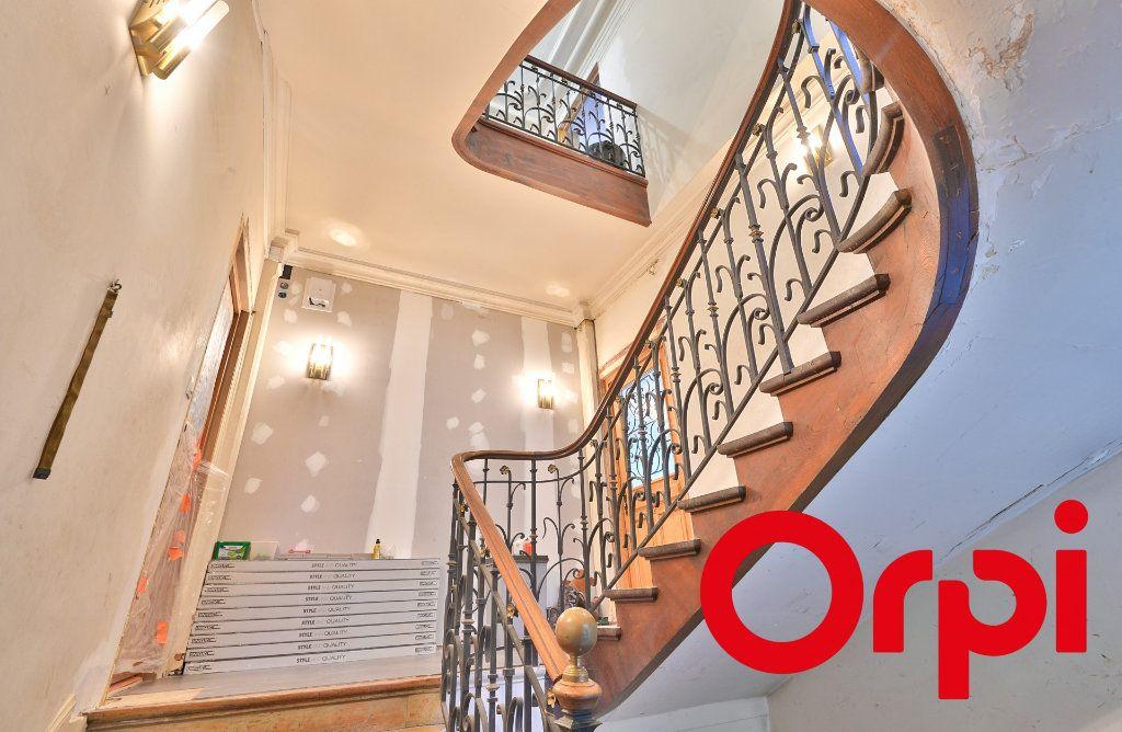 Appartement à vendre 11 240m2 à Seyssuel vignette-9