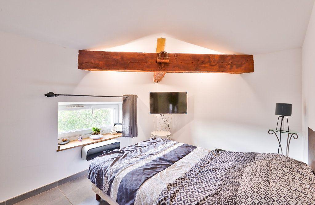 Appartement à vendre 11 240m2 à Seyssuel vignette-12