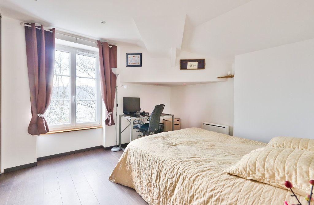 Appartement à vendre 11 240m2 à Seyssuel vignette-13