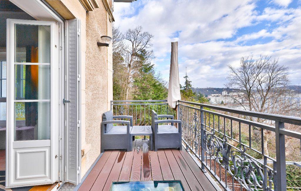 Appartement à vendre 11 240m2 à Seyssuel vignette-15