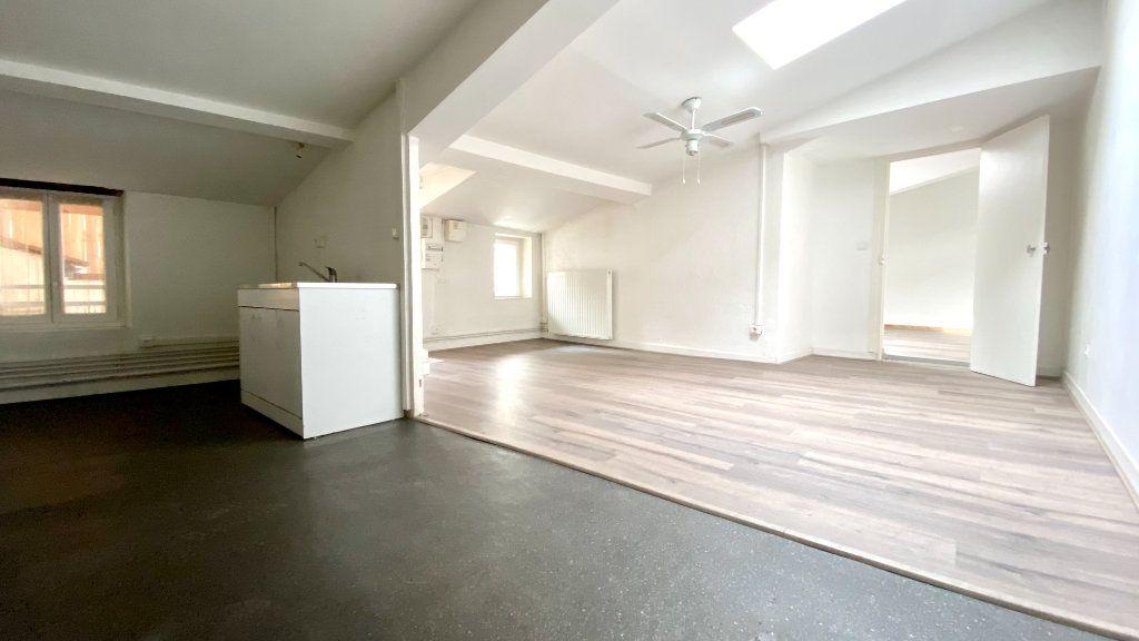 Appartement à vendre 5 100m2 à Vienne vignette-4
