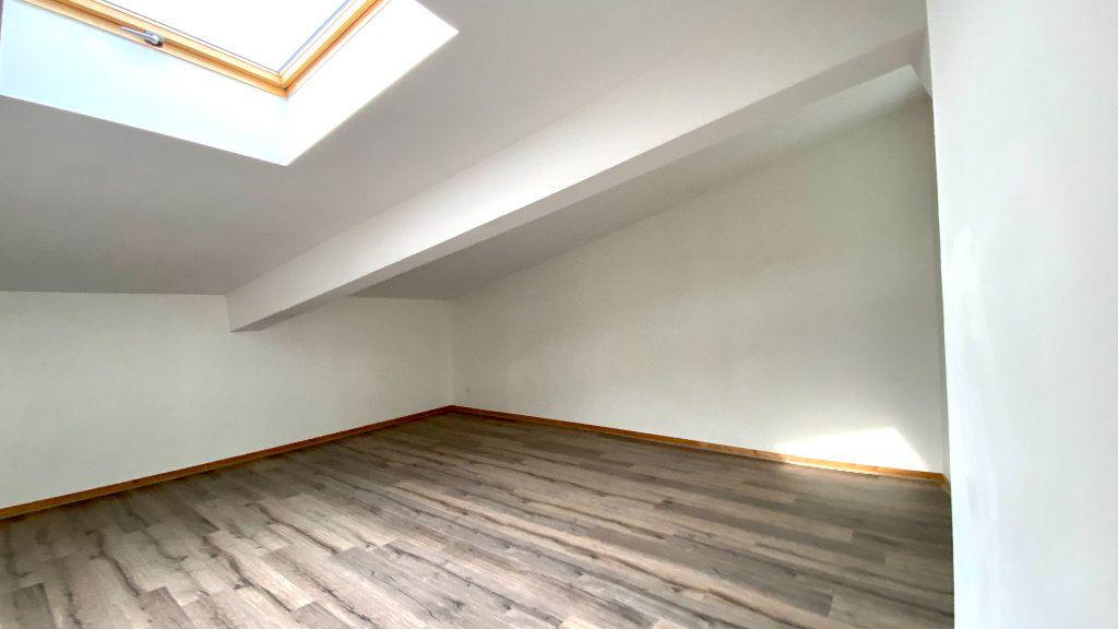 Appartement à vendre 5 100m2 à Vienne vignette-5