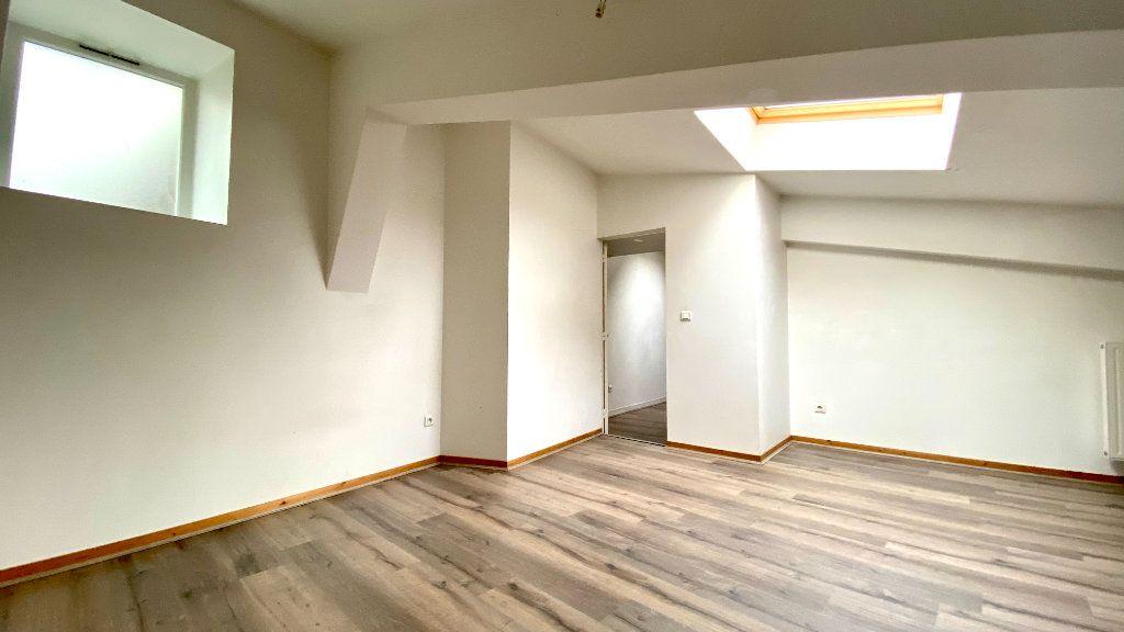 Appartement à vendre 5 100m2 à Vienne vignette-6