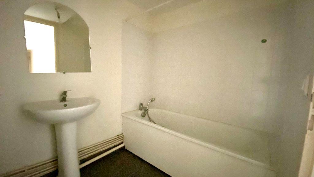 Appartement à vendre 5 100m2 à Vienne vignette-7
