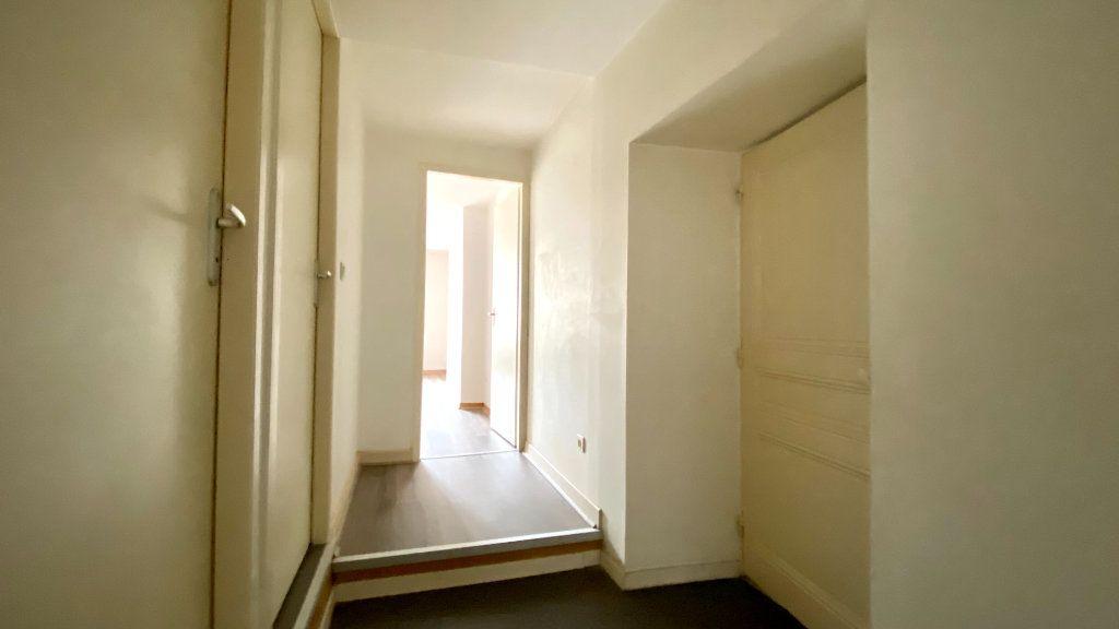 Appartement à vendre 5 100m2 à Vienne vignette-8