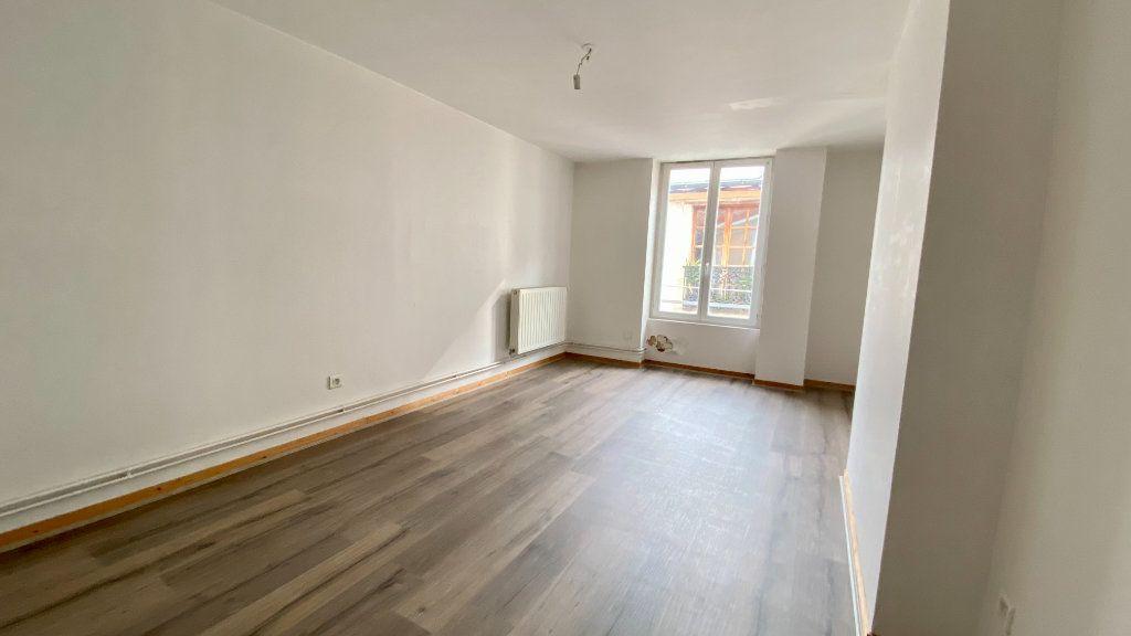 Appartement à vendre 5 100m2 à Vienne vignette-9