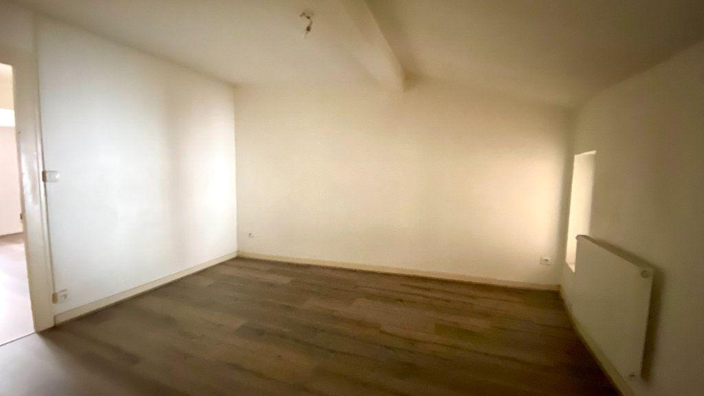 Appartement à vendre 5 100m2 à Vienne vignette-10