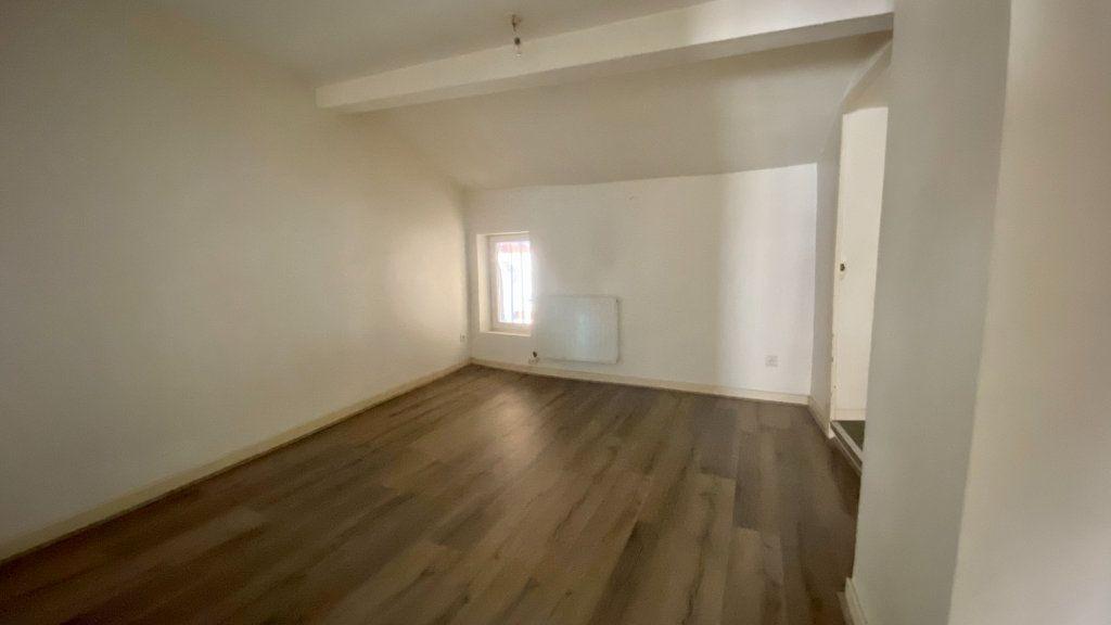 Appartement à vendre 5 100m2 à Vienne vignette-11