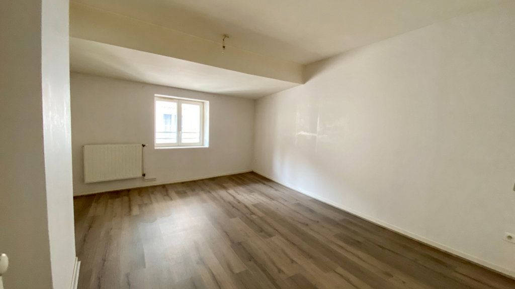 Appartement à vendre 5 100m2 à Vienne vignette-12