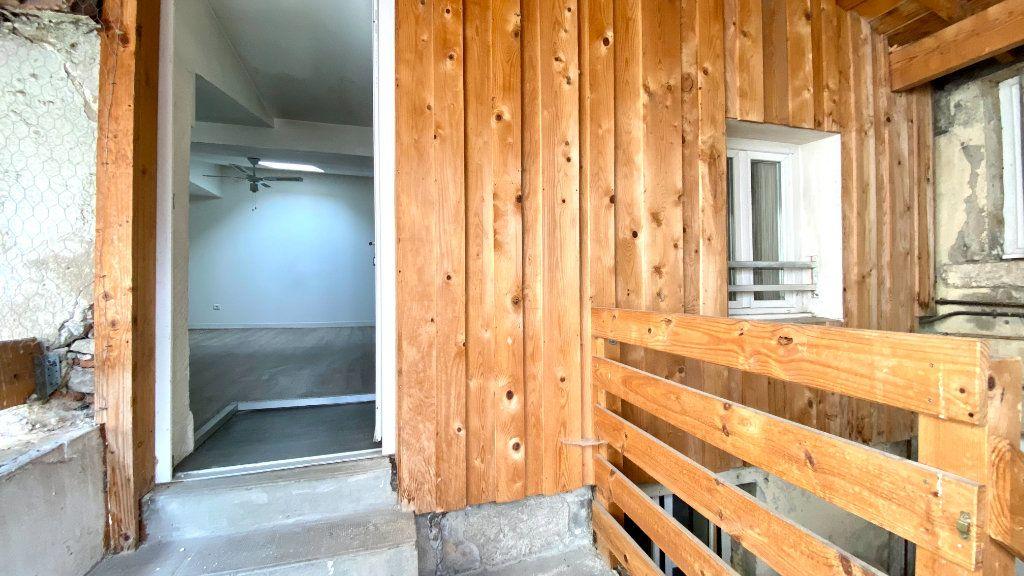 Appartement à vendre 5 100m2 à Vienne vignette-13