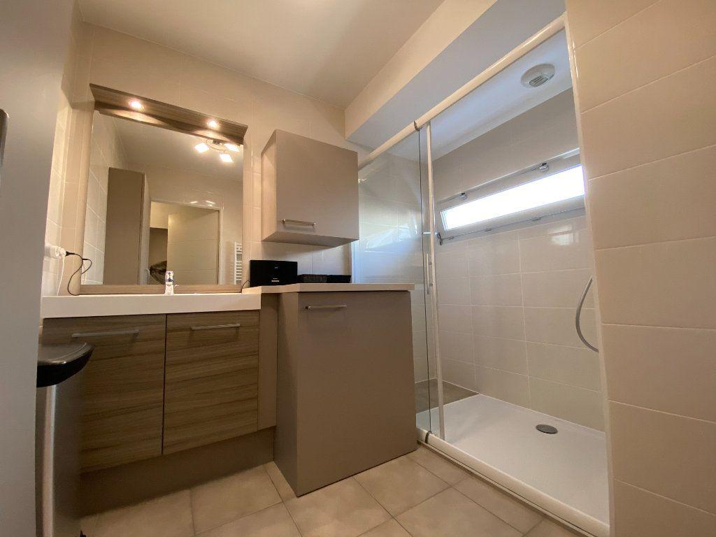 Appartement à vendre 4 87m2 à Vienne vignette-3