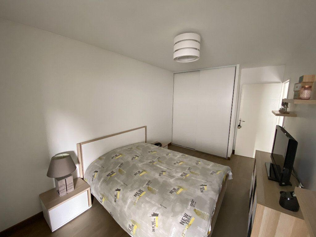 Appartement à vendre 4 87m2 à Vienne vignette-9