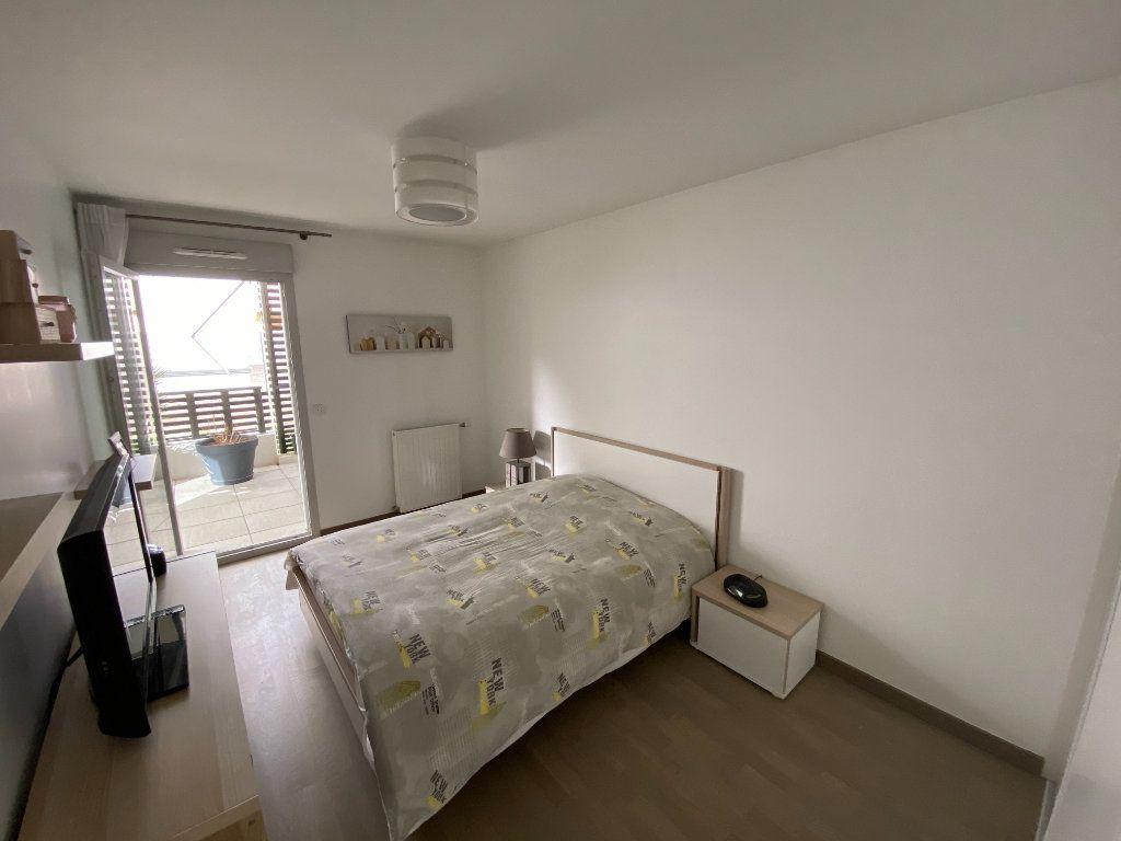 Appartement à vendre 4 87m2 à Vienne vignette-10