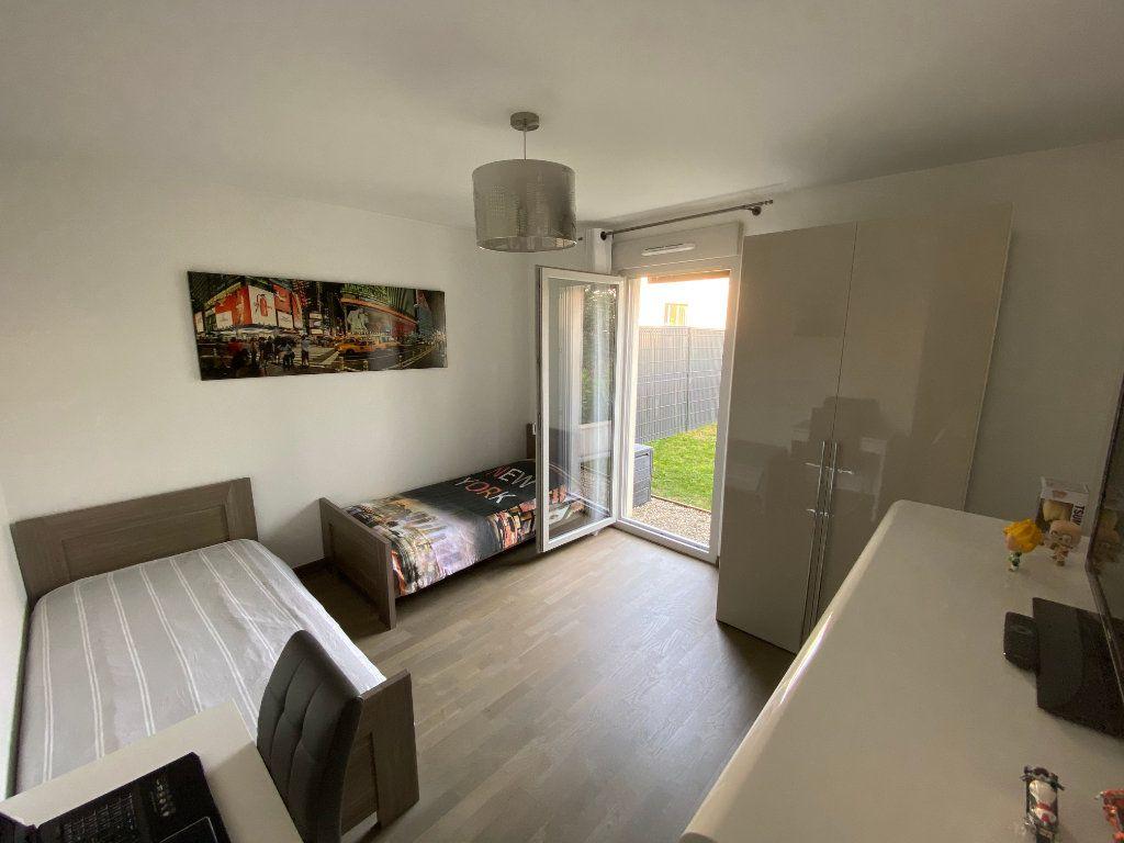 Appartement à vendre 4 87m2 à Vienne vignette-13