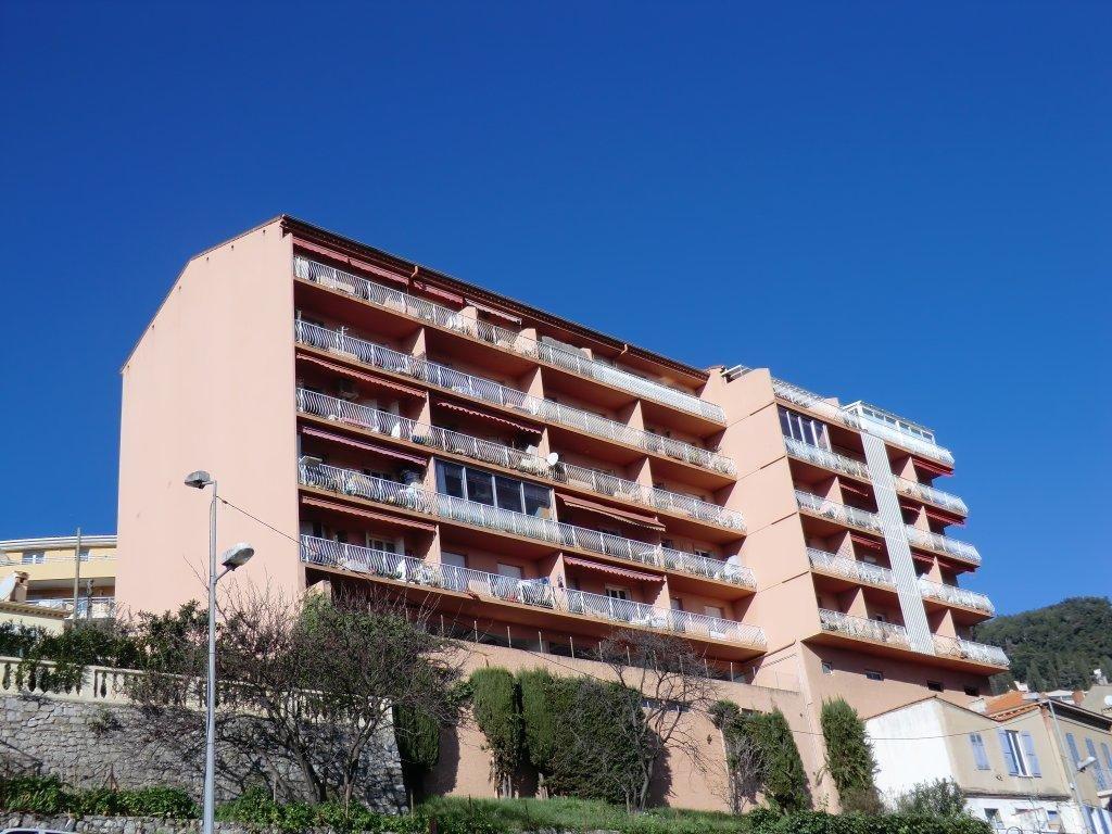 Appartement à louer 3 60.61m2 à Grasse vignette-6