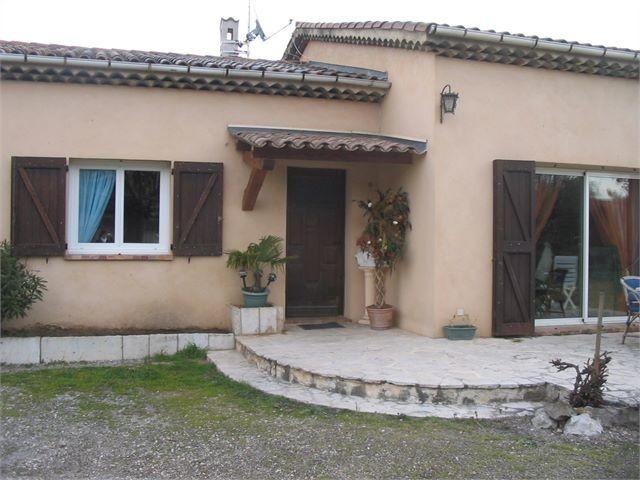 Maison à louer 4 86.37m2 à Grasse vignette-1