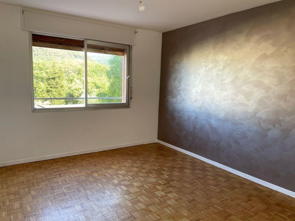 Appartement à louer 2 51.58m2 à Grasse vignette-4